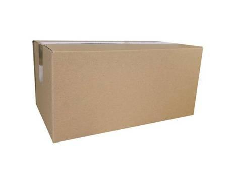 Bęben DK170 do drukarek Kyocera FS 1320 / 1370 / Ecosys M 2035 dn, Czarny, 100000 str