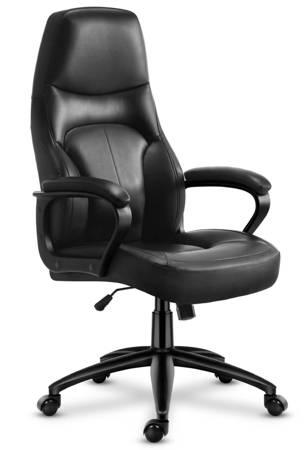 Fotel biurowy Huzaro Boss 3.5