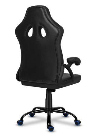 Fotel gamingowy Huzaro Force 3.0 Blue