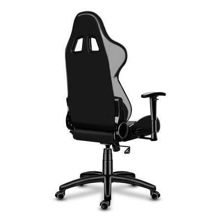 Fotel gamingowy Huzaro Force 6.0 Grey