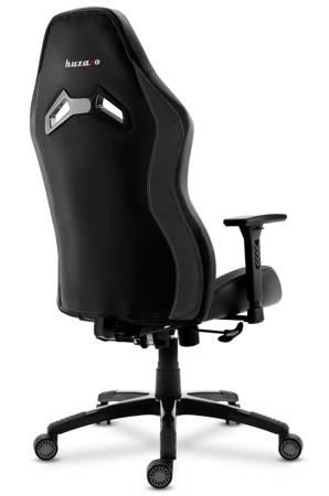 Fotel gamingowy Huzaro Force 7.3 Grey