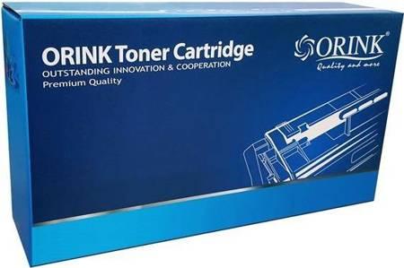 Toner C822M do drukarek OKI C822, Magenta, 7300 str