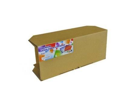 Toner TK360 do drukarek Kyocera FS4020 / 4020 DN, Czarny, 20000 str