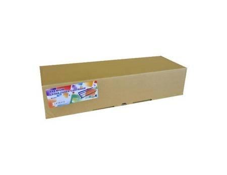 Toner TK435 do drukarek Kyocera Taskaifa 180 / 181 / 220 / 221, Czarny, 15000 str