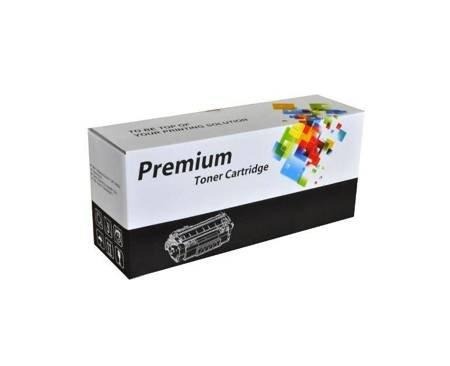 Toner X3250 do drukarek Xerox 3250 / 3250D / 3250DN, Czarny, 5000 str